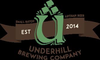 Underhill Brewing Company